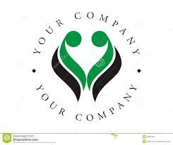 Image result for life logo