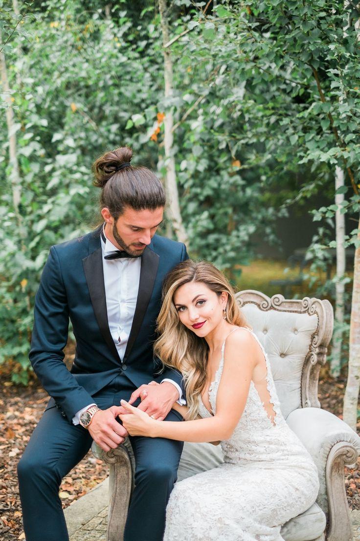 Noivos Casamento na Aqueduto Eventos