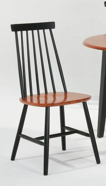 Country Marketplace - Scandanavian Style Solid Birch Side Chair, $99.00 (http://www.countrymarketplaces.com/scandanavian-style-solid-birch-side-chair/)