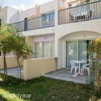 Paphos Gardens Holiday Resort (Cyprus) - Hotel Reviews - TripAdvisor