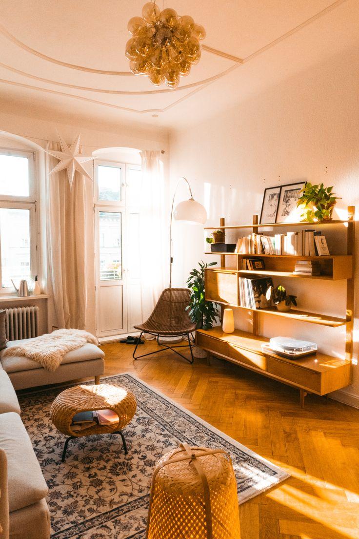 Shop my Home   Finde hier, wo Fridlaa ihre Möbel besorgt ...