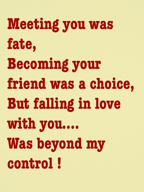 60 Love Quotes For Her Which Gives You 'strength' Quotes Beauteous Lovely Quote