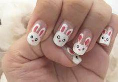 nagels cute!!!!