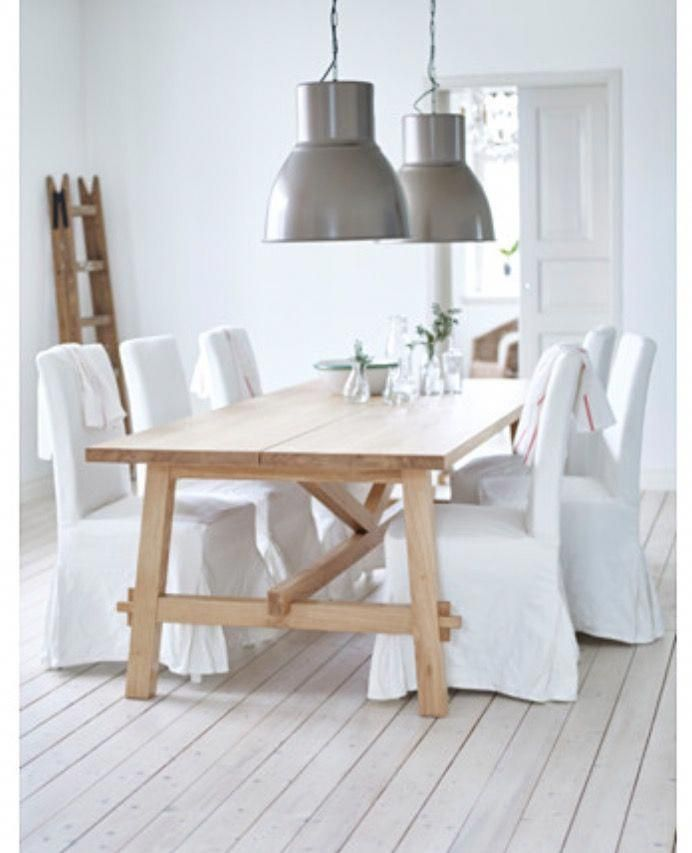 Chairs For Affairs Yoga Chair Sale Ikea Country Table And White Slip Cover Chairsforaffairs