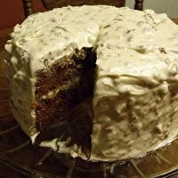 Carrot Cake by Pooch: Carrot Cakes, Carrots Cake, Pooch, Favorite Recipe