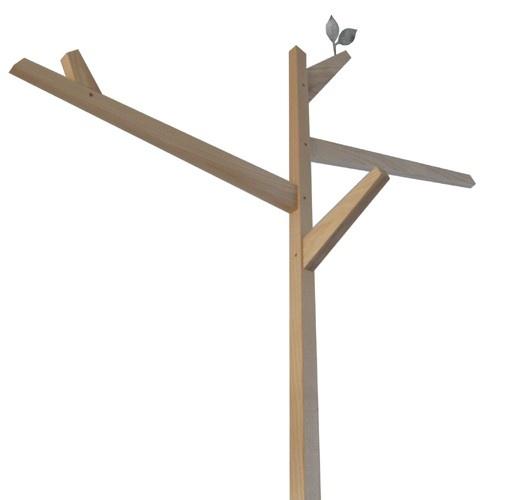 Best 25 bird feeder stands ideas on pinterest diy bird for How to build a bird stand