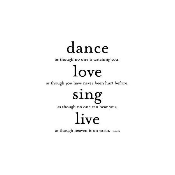 Wedding Bell Sayings: 58 Best Quotes Images On Pinterest