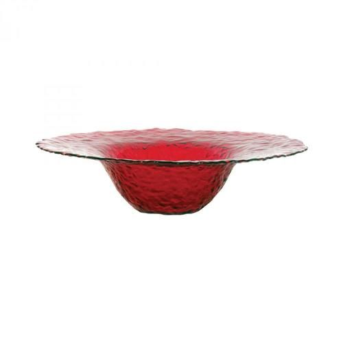 Shop bowls and vases at TheHomeLightingShop.com. Discounted prices on all decorative bowls, modern vases and  floral pattern vases + free shipping on orders over $49!