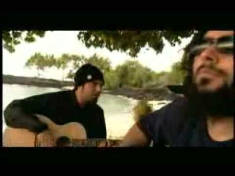 Deftones - Knife Party (acoustic) This is MY FAVORITE version of ANY DeFToNeS song... ever ♡~*k8wiles111