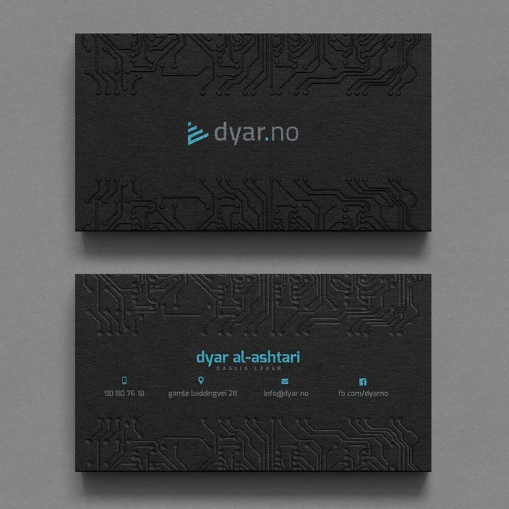 8 best bc raised spot uv images on pinterest business card design tips to get the best business card design for your business and to make sure your design has the correct technical specifications and is print ready reheart Choice Image