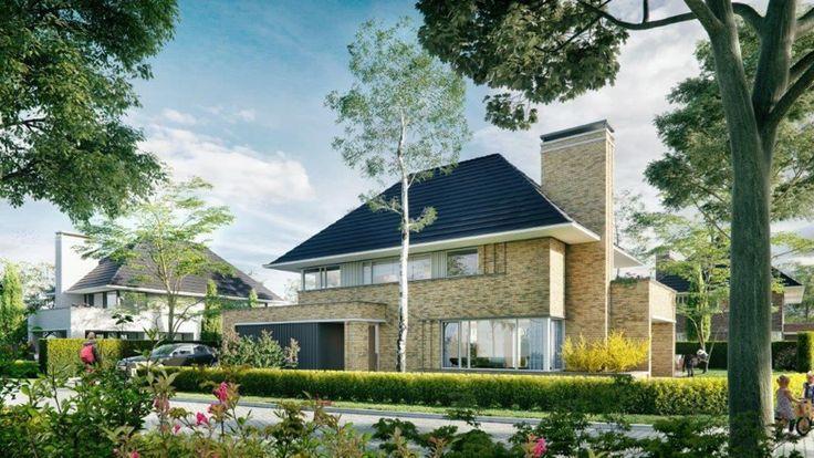71 besten mooie huizen bilder auf pinterest arquitetura