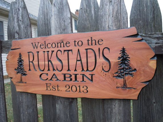 Best 25 Lake House Signs Ideas On Pinterest Lake Decor Lake