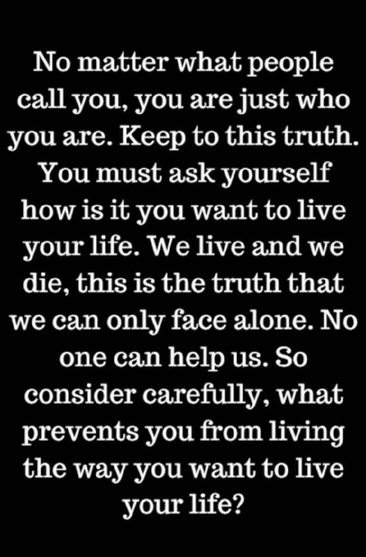 20 Powerful Quotes From Rumi's Spiritual Teacher, Shams Tabrizi