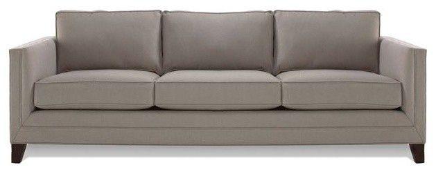 Interiorvues Fancy Modern Sleeper Sofa Queen Best Ideas About