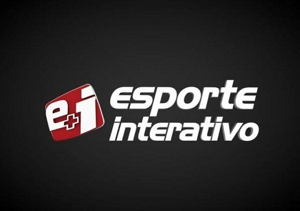 Assistir Futebol Ao Vivo Futebol Agora Online Gratis Esporte Interativo Futebol Ao Vivo Assistir Tv Ao Vivo
