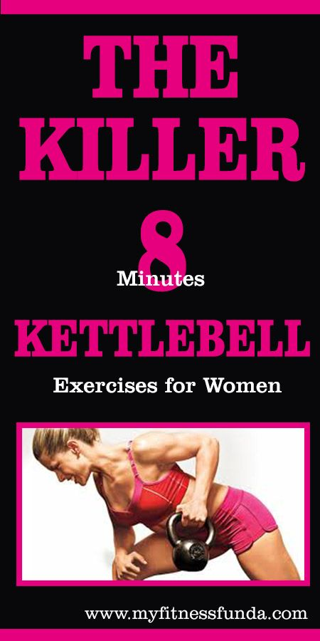 "How much do you know about kettlebell workout or have you heard this word ""Kettlebell"" for the first time? #crossfit #kettlebell #fitness #fitness_tips #exercise #workout_plans #crossfit_workouts"