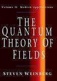 Quantum Field Theory (QFT) explained by one of it's authors Steven Weinberg. Volume 1 of 3.