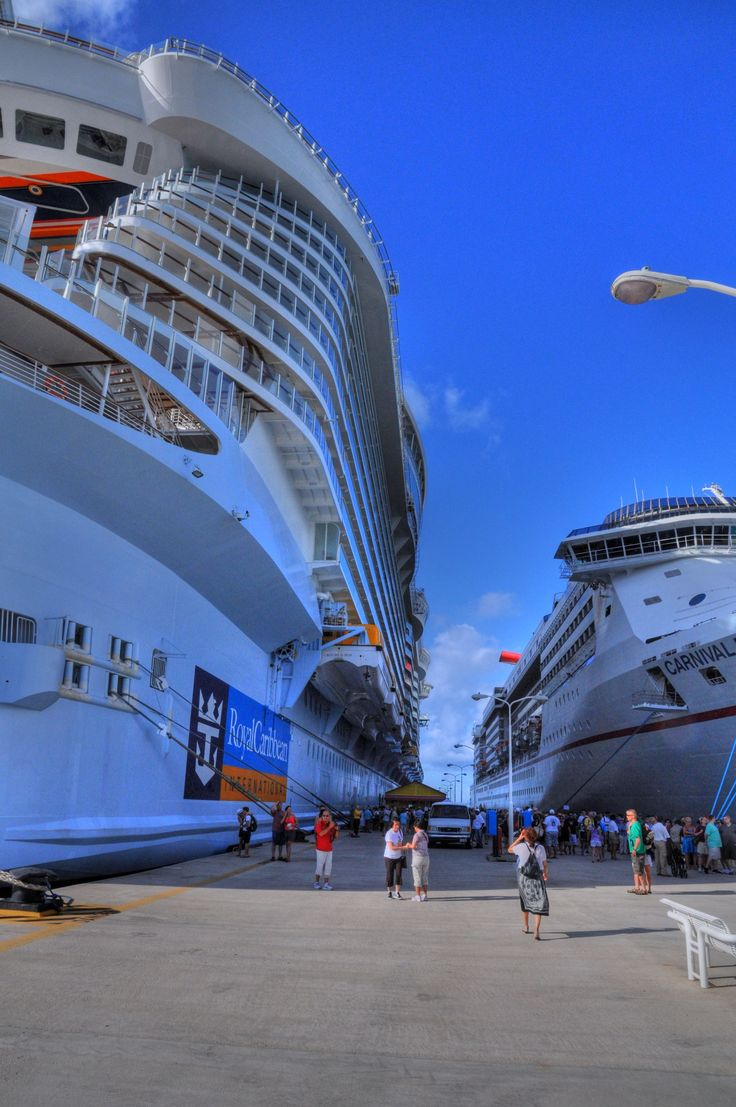 Best RCL Rhapsody Of The Seas Images On Pinterest Cruise - Pictures of rhapsody of the seas cruise ship