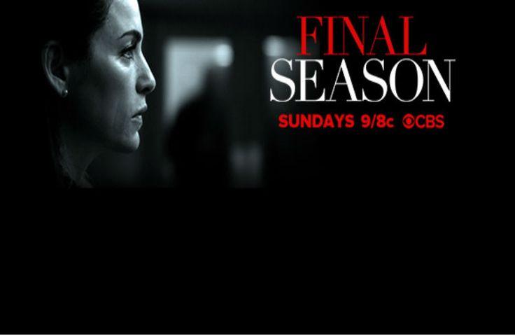 'The Good Wife' Season 7 finale spoilers: Will Peter Florrick return to jail? - http://www.movienewsguide.com/good-wife-season-7-finale-spoilers-will-peter-florrick-return-jail/173507