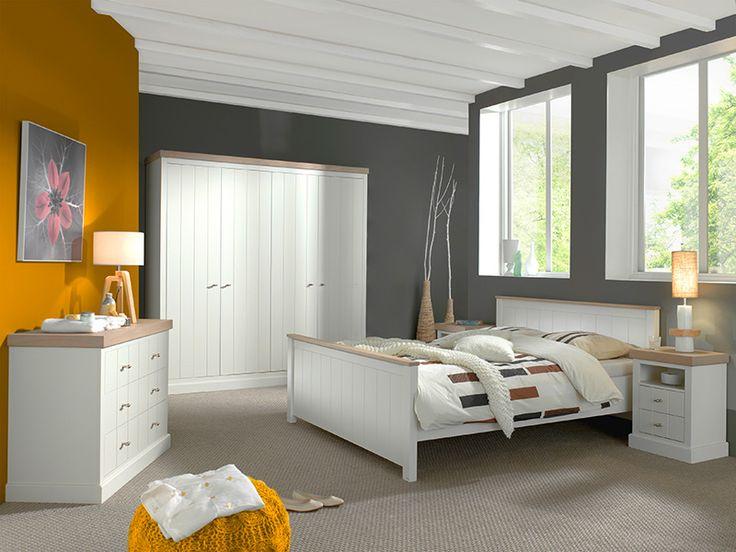 les 34 meilleures images du tableau lbt chambres adultes sur pinterest chambre adulte. Black Bedroom Furniture Sets. Home Design Ideas