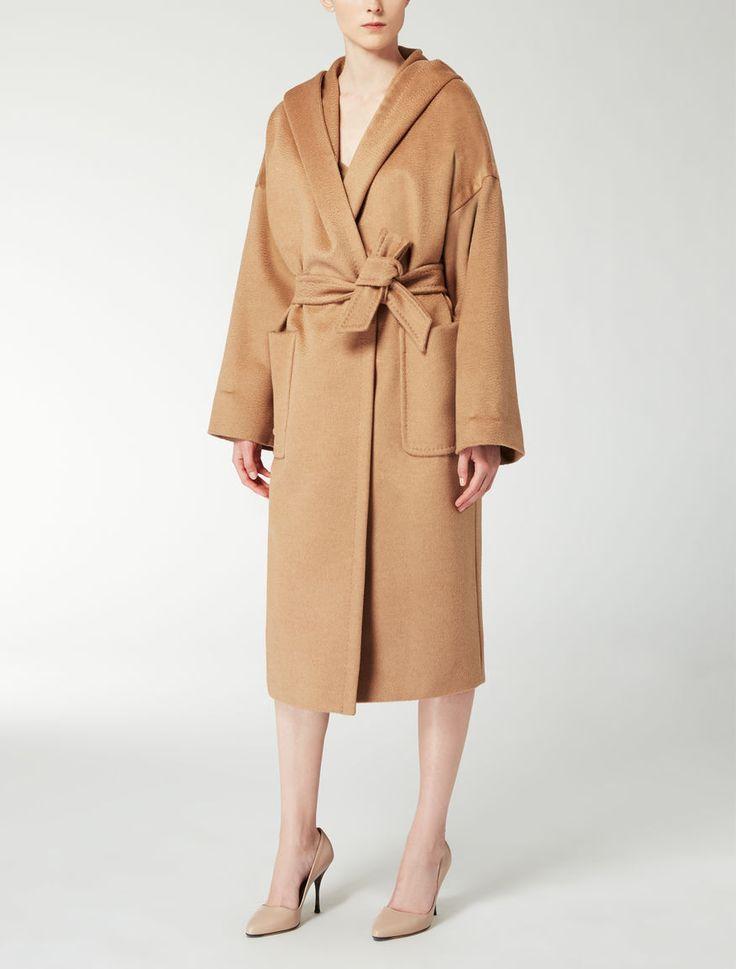 1000 ideas about max mara coat on pinterest max mara. Black Bedroom Furniture Sets. Home Design Ideas