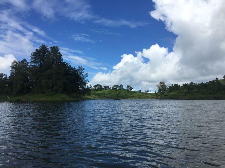 Bandung, Indonesia #Bandung #Indonesia #beautifulworld #trip #travel #nature