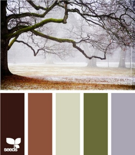 Color combinations to wear for your portraits. #photography #colorcombinations #portraits