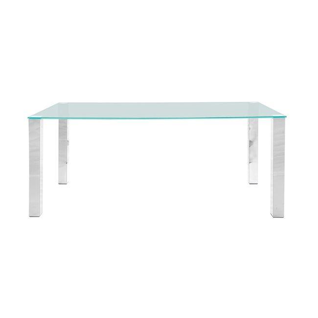 Kante étkezőasztal – Étkezőasztalok -  ID Design Életterek - Étkező
