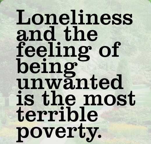 Loneliness Quotes 26 Best Loneliness Quotes Images On Pinterest  Quotations Being
