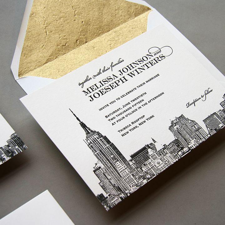 218 Best Letterform Design Images On Pinterest
