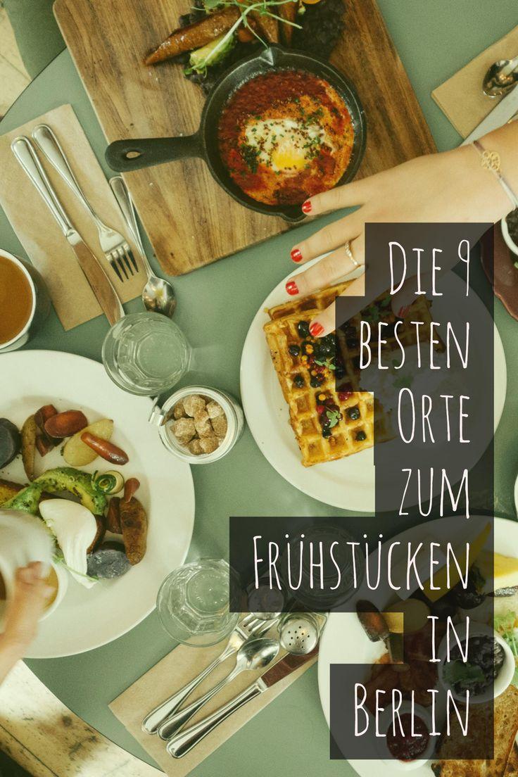 Berliner für diabetiker