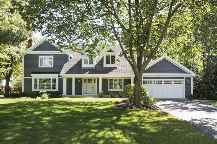111 Best Home Curbappeal Images On Pinterest