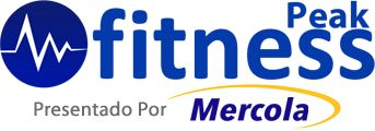 Peak Fitness de Mercola