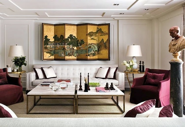 Classic Chic Home Classic Chic Living Rooms A Definition Of Style Cch Decor Design Posts