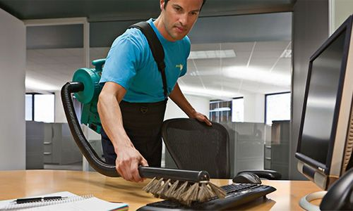 Commercial & Office Cleaning Services Melbourne - If you are looking for professional commercial cleaning in Melbourne we are here to serve you. Our experienced staff goes into many commercial business premises around this fine city to do the cleaning so that management