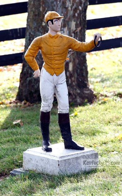 52 Best Lawn Jockeys Images On Pinterest Grass Lawn And