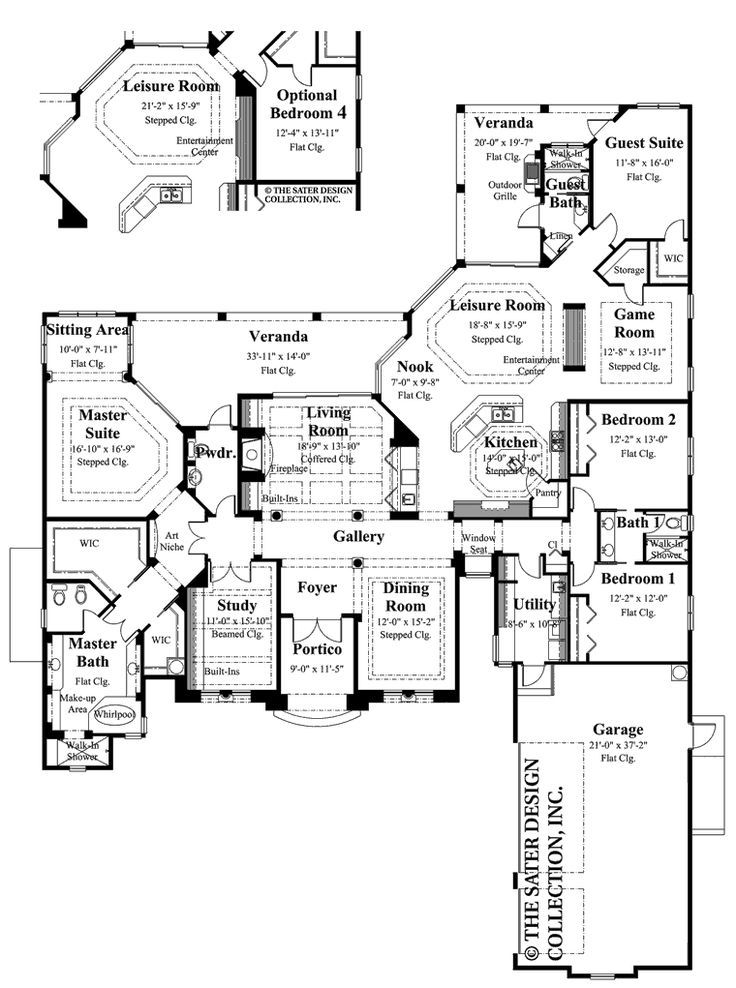 Lovely Large Ranch Home Plans Cliff Ranch House Floor Plans Open Ranch Style Floor Plans Ran Ranch House Floor Plans Ranch Style Floor Plans Unique House Plans,Interesting House Designs