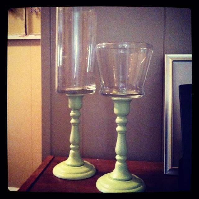 29 best mirrors looking glasses images on pinterest. Black Bedroom Furniture Sets. Home Design Ideas