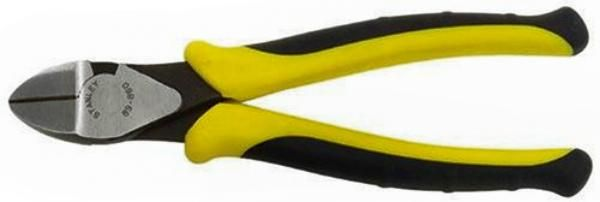 Stanley Tools 89-860 Plier Diagonal Cut, 6.9""
