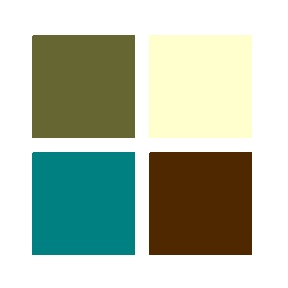 Color Pallet For The Home Pinterest Cream Walls