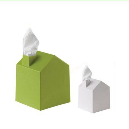 Umbra Tissue Cover Box Holder