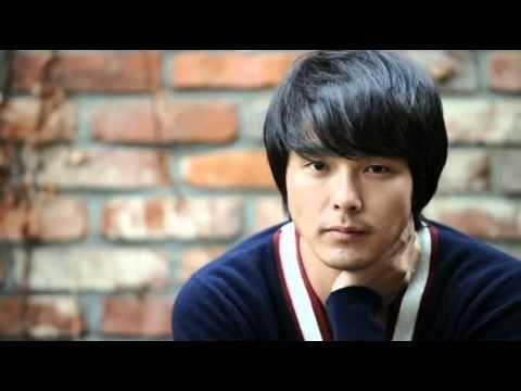 In memory of Park Yongha