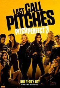 Regarder Pitch Perfect 3 En Streaming