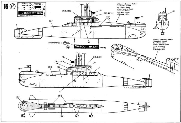 10 best DIY SUBMARINE images on Pinterest | Submarines ...