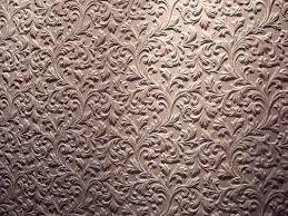 arte behang boracay - Lincrusta wat van lang geleden komt, blijft bijzonder in het heden