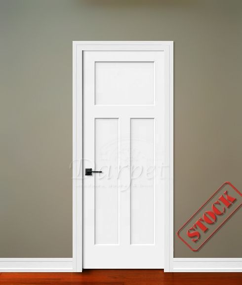 46 best primed interior doors stock images on pinterest door nothing found for products catalog interior doors primed interior doors 3 panel flat mission style door crossmore from craftmaster planetlyrics Gallery