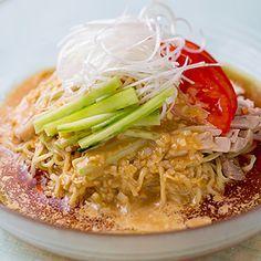 ホテルニューオータニ大阪開業30周年を記念して、スペシャルレシピサイトを公開 ホテルニューオータニ大阪の総料理長監修の数々のレシピを、ご家庭でも是非お楽しみください♪
