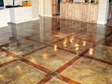 17 Best Images About Mortar Heated Flooring On Pinterest