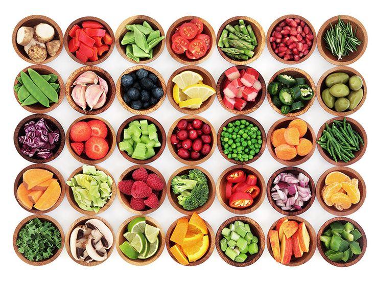 Dla przyjaciółki na urodziny – konsultacje u dietetyka dla wegan to świetny pomysł na prezent
