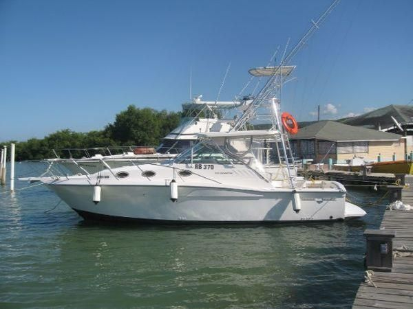 New and Used Boat Prices and Values. Find new and used boat, power boat, sailboats and personal watercraft prices and values.